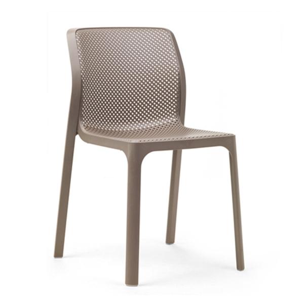 Jofix Bit Cadeira Tortora