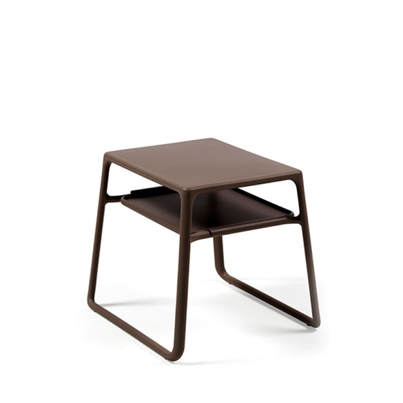 Jofix Pop Side Table Café