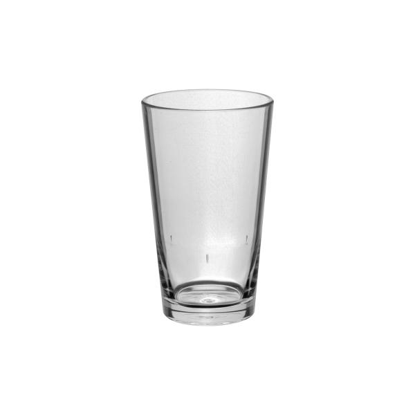 Roltex TAO Longdrink XL Glass