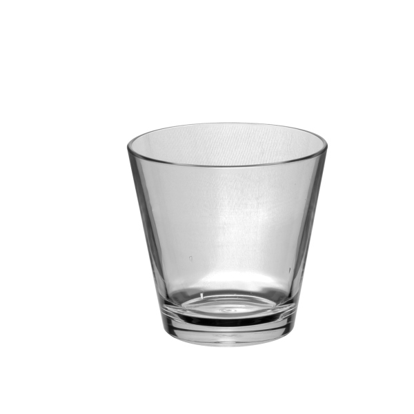 Roltex TAO Whisky Glass