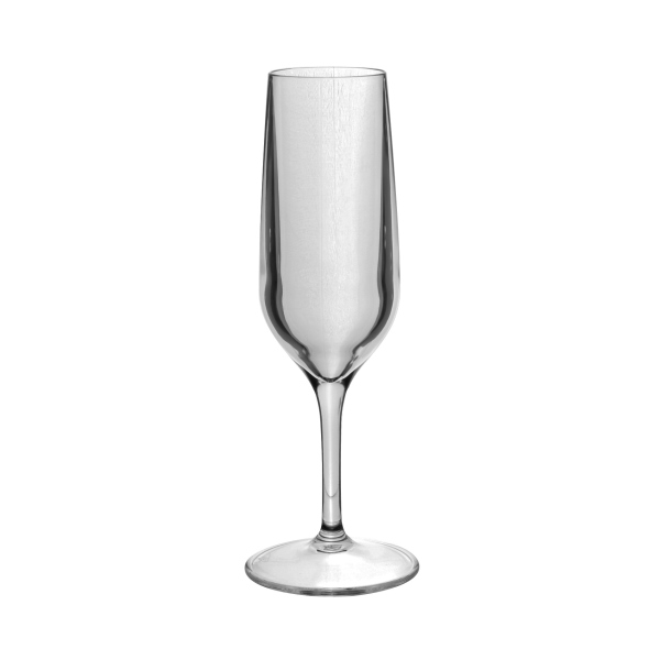 Roltex TAO champagne Glass 17cl