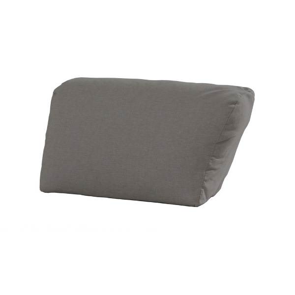 4 Seasons Triana  Corner Cushion