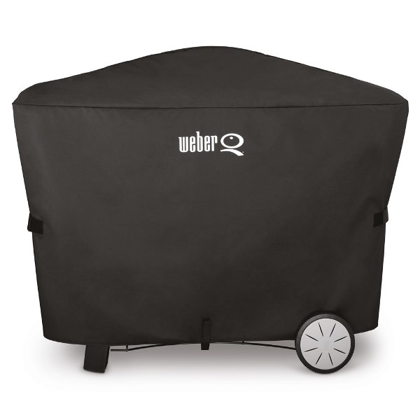 Weber Premium Cover for BBQ Q3000 - Full length