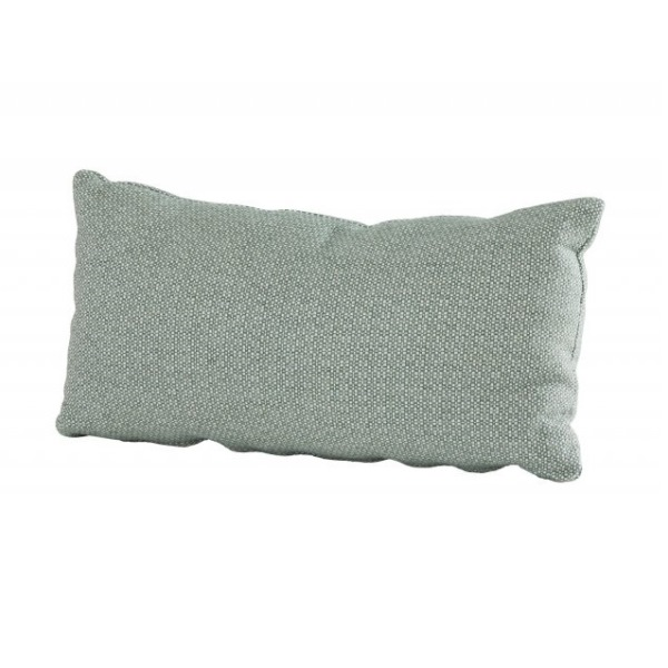 4 Seasons Pillow C/ Fecho 30x60 Fontalina Green