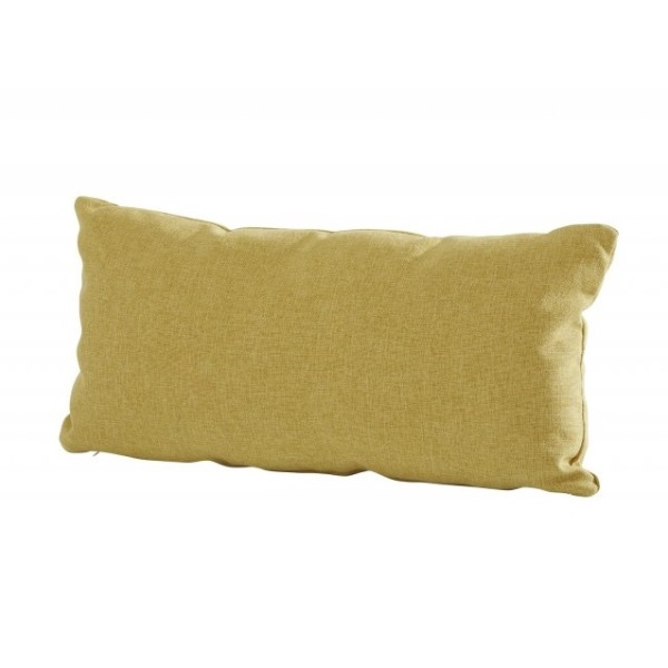 4 Seasons Pillow C/ Fecho 30x60 Vienna Kiwi