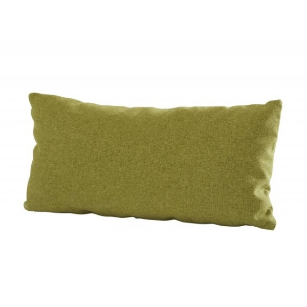 4 Seasons Pillow C/ Fecho 30x60 Vienna Moss