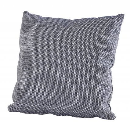 4 Seasons Pillow w/Zipper 30x60 Fontalina Blue