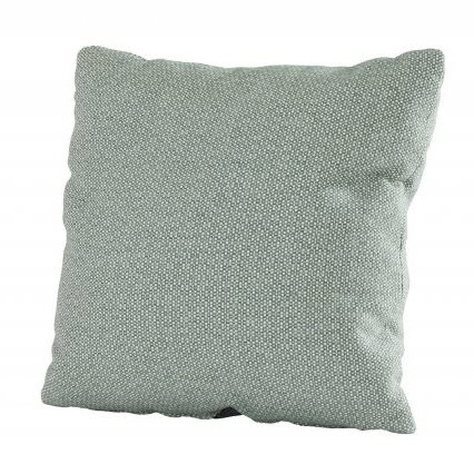 4 Seasons Pillow w/Zipper 30x60 Fontalina Green
