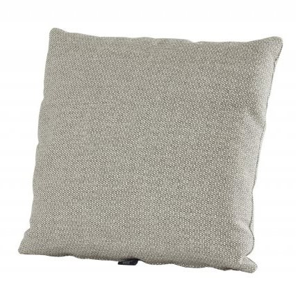 4 Seasons Pillow C/ Fecho50x50 Fontalina Mid Grey