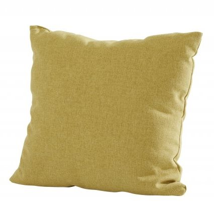 4 Seasons Pillow W/ Zipper 50x50 Vienna Kiwwi