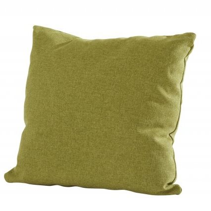 4 Seasons Pillow C/ Fecho 50x50 Vienna Moss