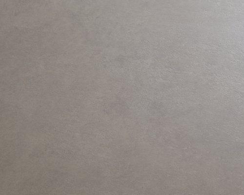 4 Seasons Rivoli Slimtop Table 220x95 - Ceramic / Inox