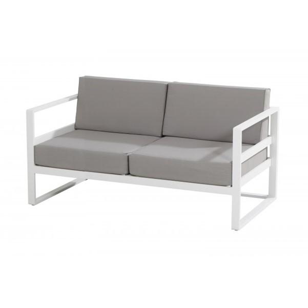 Moveison Promotions Sofa