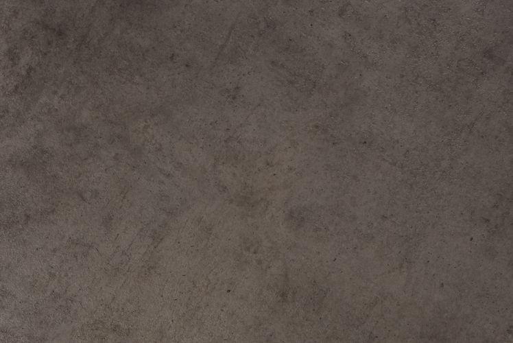 4 Seasons Goa Mesa HPL 95x95 - Dk. Grey / Antracite