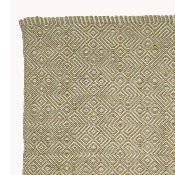Weaver Green Tapete Provance Gooseberry 180x120