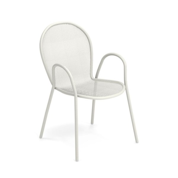Emu RONDA Chair - Antracite