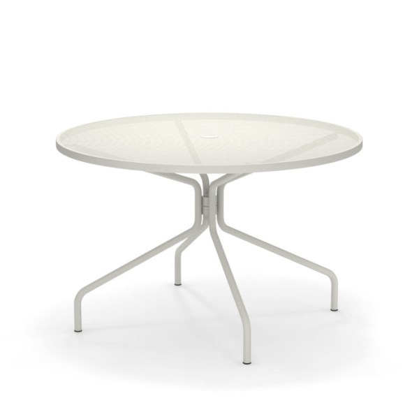 Emu CAMBI Table 106ø - Antracite