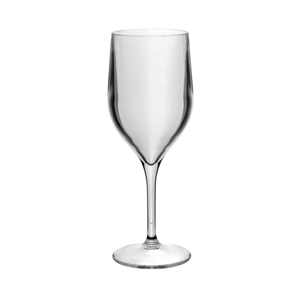 Roltex TAO Wine Glass 35cl
