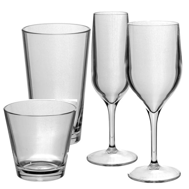 Roltex TAO Wine Glass 35cl