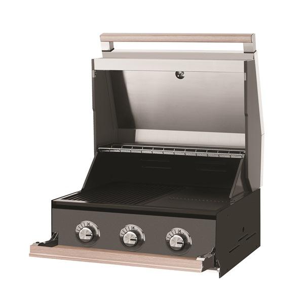 Beefeater 1500 BBQ 3B