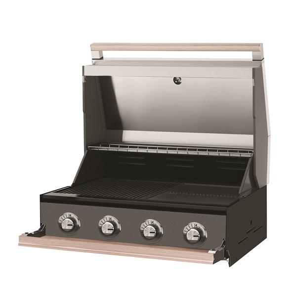 Beefeater 1500 BBQ 4B
