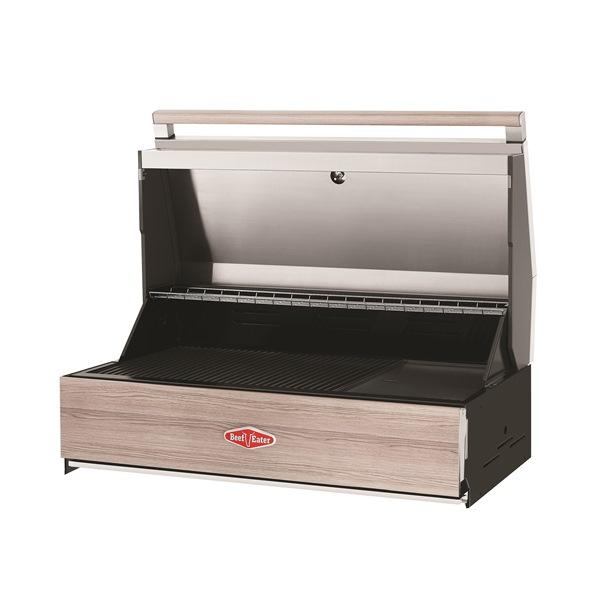 Beefeater 1500 BBQ 5Q
