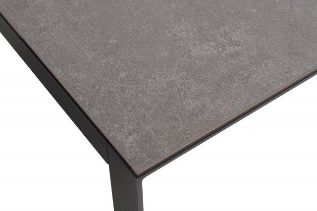 Taste Heritage Mesa 160x95 Ceramica / M. Carbon
