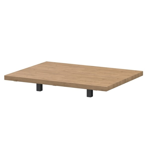 4 Seasons Metropolitan Coffee Table 120x90