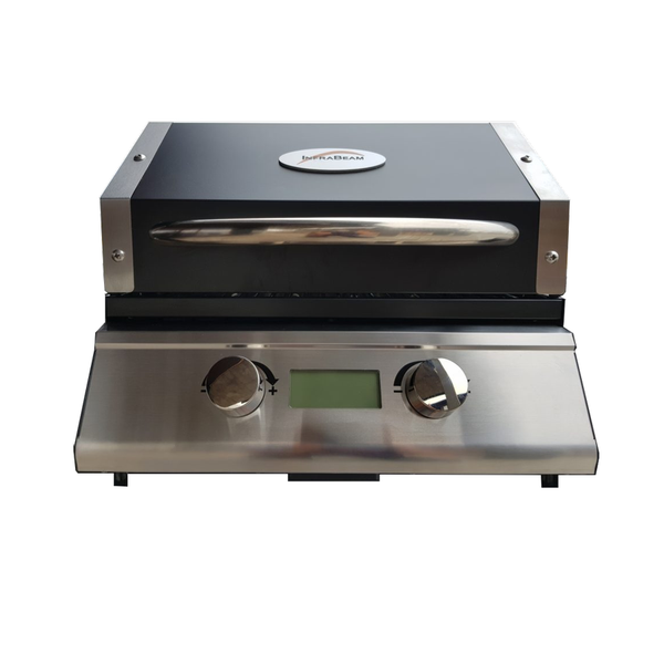 Beefeater Infrabeam 2300W BBQ Eletrico