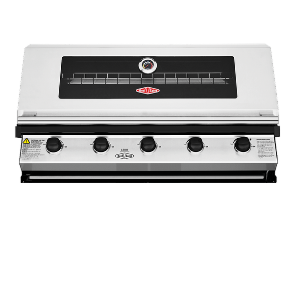 Beefeater 1200S BBQ 5Q