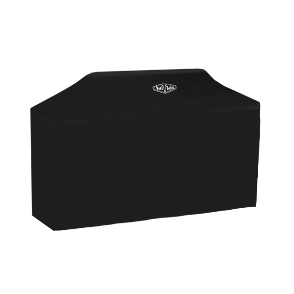 Beefeater Premium Cover for BBQ 1500 - 3B w/ Trolley