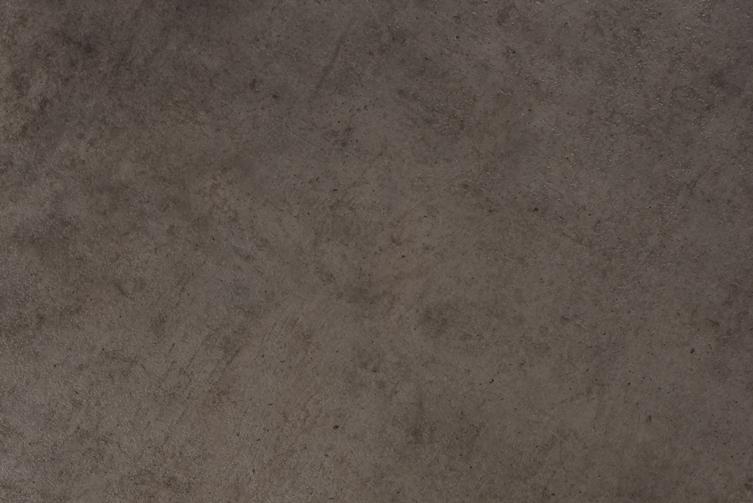 4 Seasons Quatro HPL Table 220x95 - Dk. Grey /Antracie