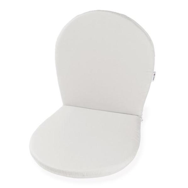 Emu RONDA seat & back cushion