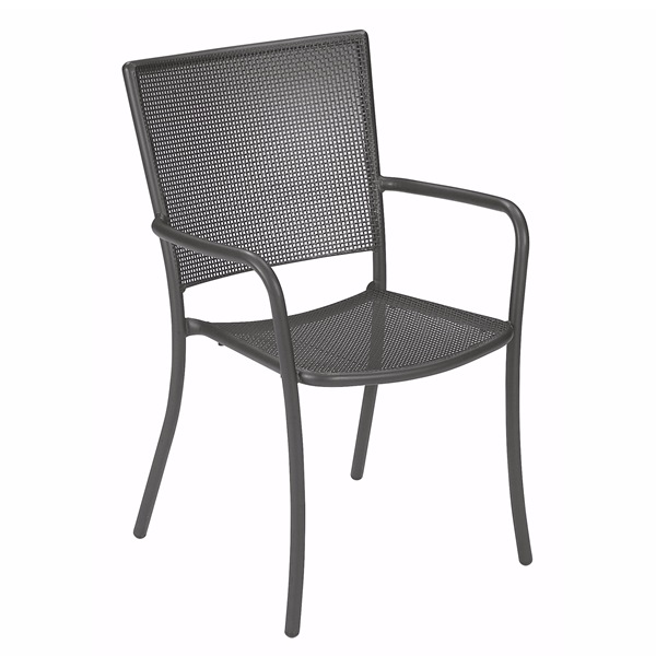 Emu ATHENA Chair - Antracite