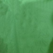 Bosmere Parasol Cover 96øX190cm