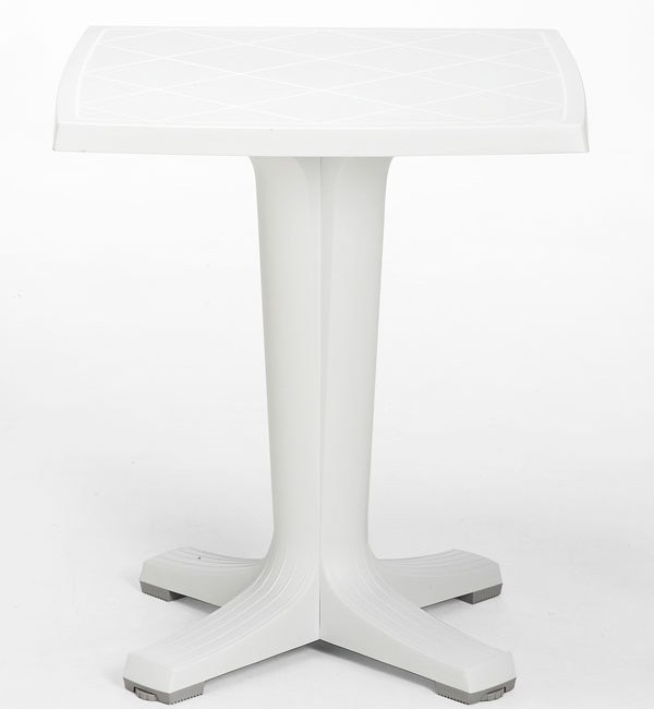 Jofix Marte 65 Table White