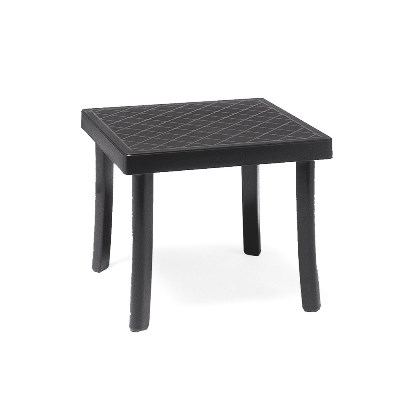 Jofix Rodi Side Table Antracite