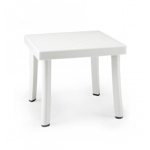 Jofix Rodi Side Table Branco