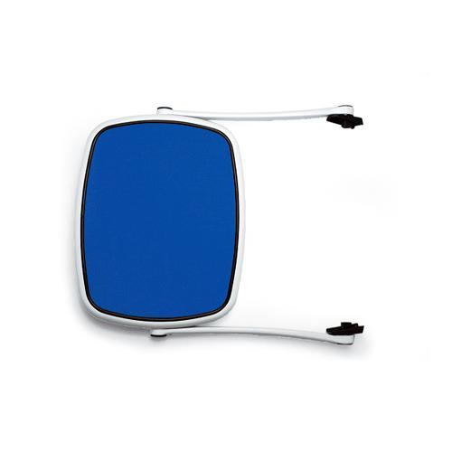 Jofix Alfa Parasol Branco - Rede Azul