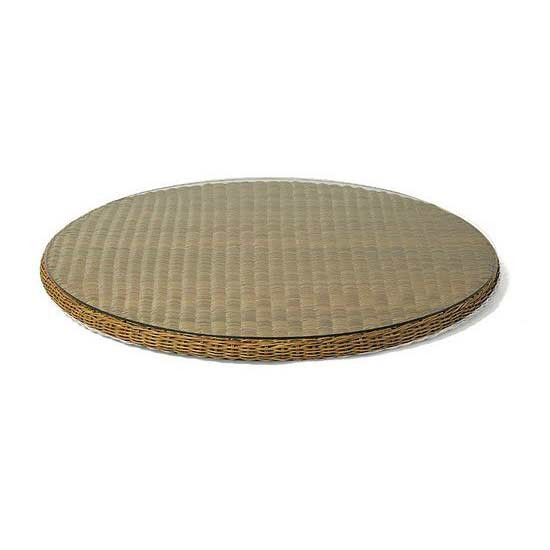 4 Seasons Lazy Susan 90cm - Pure