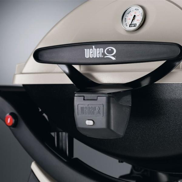 Weber Handle Light for Q100 & Q200
