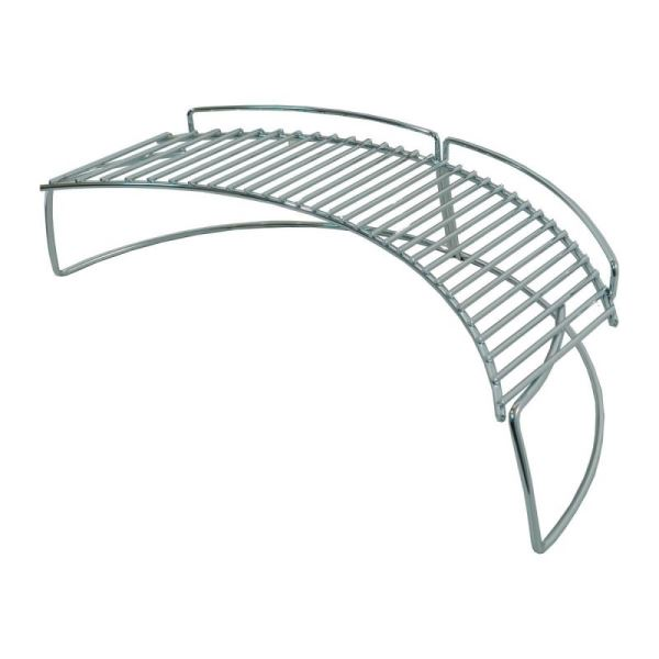 Weber warming Rack for Grill 57 & 67cm