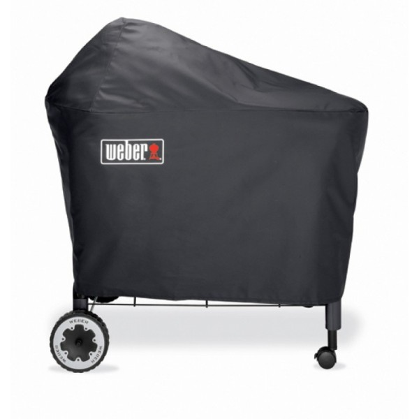 Weber Deluxe Cover for Performer Premium