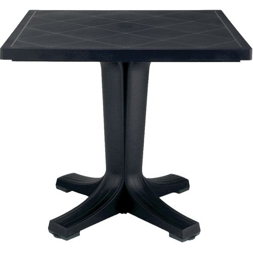 Jofix Marte 65 Table Antracite