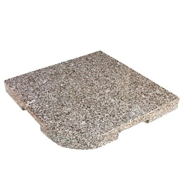Jofix 120Kg Granit Base (set x4 30Kg)