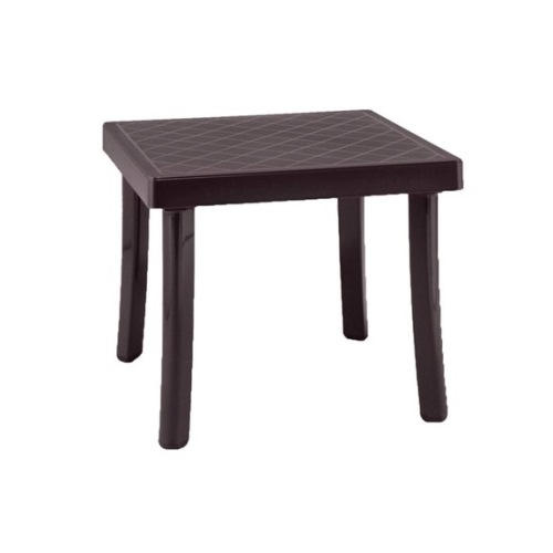Jofix Rodi Side Table Café