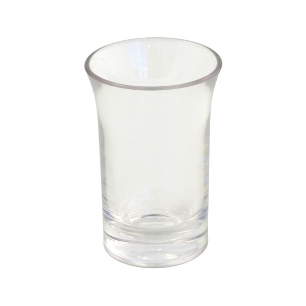 Strahl Shot Glass - 0,5L
